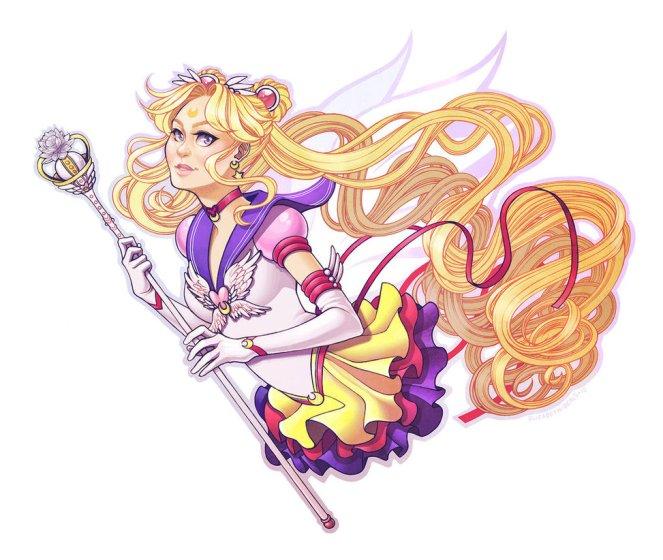 eternal_sailor_moon_by_elizabethbeals-d92o6jz