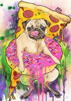 doug_the_pug_by_lora_zombie-d9aumzj