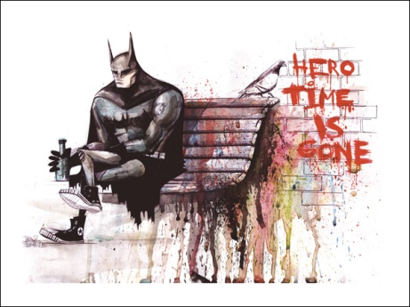 hero_time_is_gone_prints_by_lora8-d4h8804