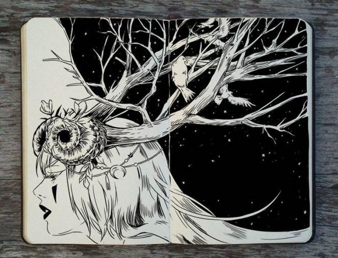 365-days-of-doodles-gabriel-picolo-5