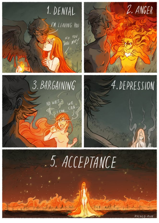 5_stages_of_grief_by_picolo_kun-d9ontmq