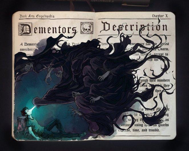 dementors_by_picolo_kun-d9re8j0