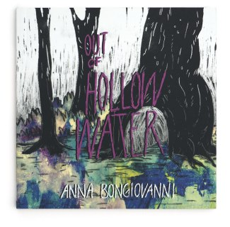 anna-bongiovanni-out-of-hollow-water-cover