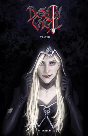 deathvigil_vol1-1