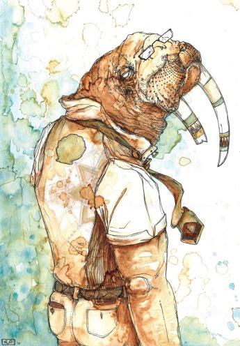 midlife-crisis-walrus