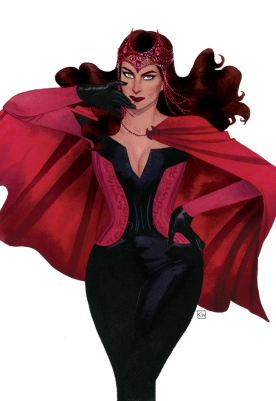 scarlet_witch_1_kevin_wada