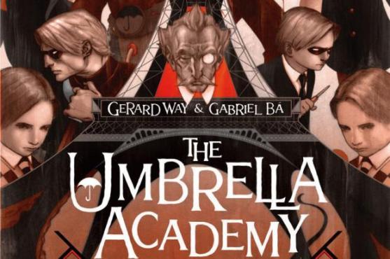 umbrella_academy