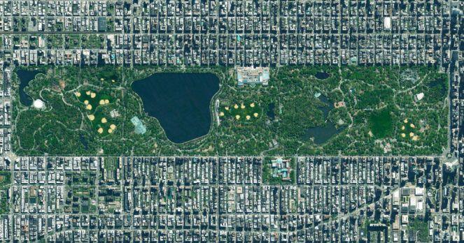 5_central_park