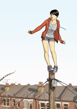 balancinggirl-e1454773570486