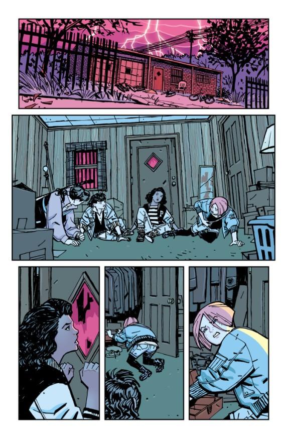 pg-2-color-page-17-674x1024