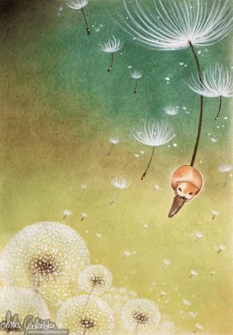 small_dandelion_hamster1
