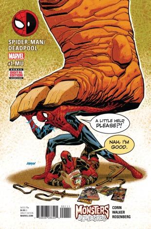 697137_spider-man-deadpool-1-mu