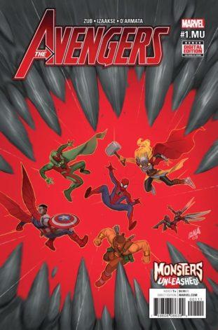 avengers-1mu-1-600x910