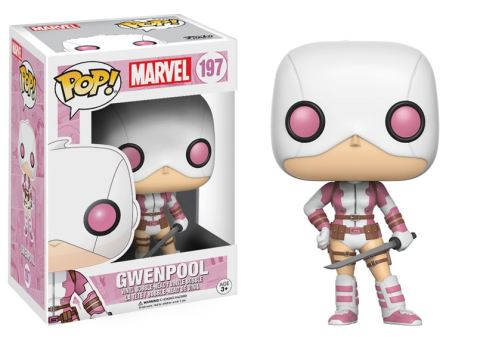 gwenpool-funko-pop-katana