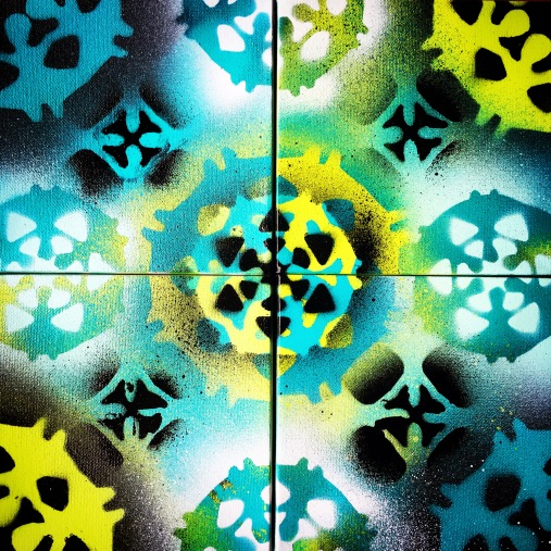 hippiechicks-4x4x4