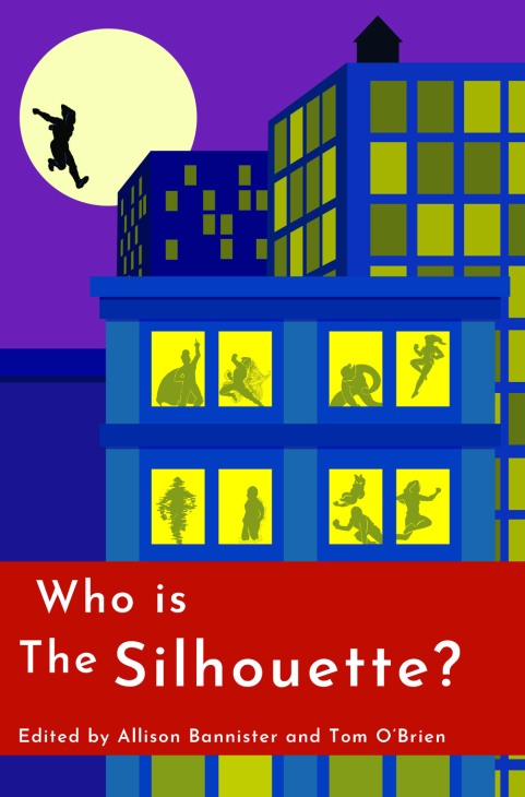 who is the silhouette.jpg