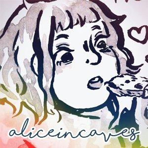 alicencaves.jpg